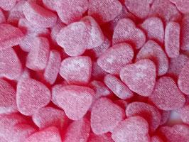 sour hearts