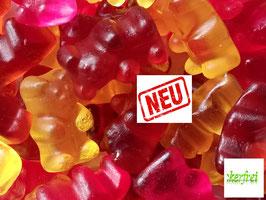Gummi Bären (zuckerfrei)