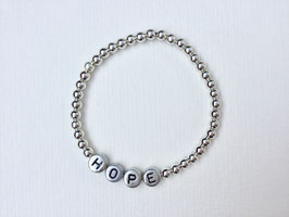 Silver Hope