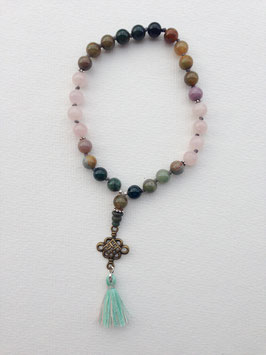 Soft Pocket Mala