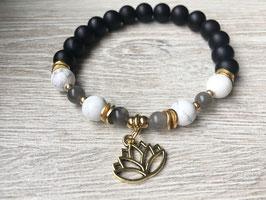 Strong Lotus
