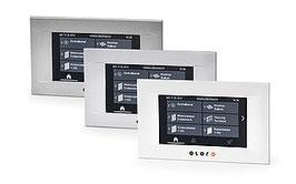 elero MultiTec Touch-868