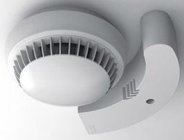 ROMA SIDEO Alarmerkennungs-Modul - Batteriebetrieben - Für elero-Funk und Somfy-RTS-Funk