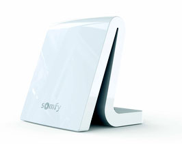 Somfy TaHoma Premium Box 1811478