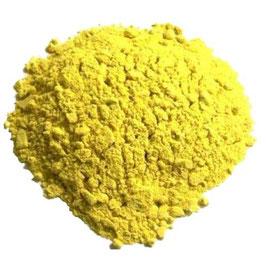 Helmkraut Calericulata 85%