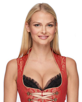 Dirndl BH Baccara Push Up