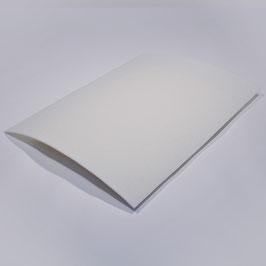 Synthetischer Nadelfilz, für DIN A3 zugeschnitten