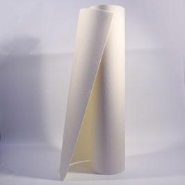 Synthetischer Nadelfilz, Rolle