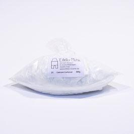 Calcium Carbonat