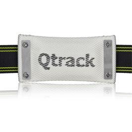 Qtrack set Q4 LTE