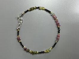 Bracelet 18 cms