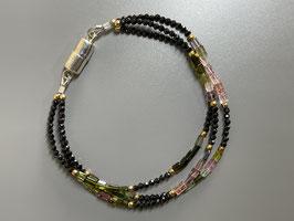 Bracelet longueur 18,5 cms