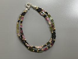 Bracelet longueur 18 cms