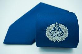 Krawatte für Spielmannszug bzw. Tambour- u. Fanfarencorps