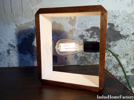 Lampe Soho