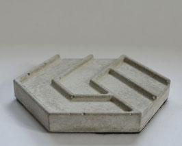 seifenschale beton