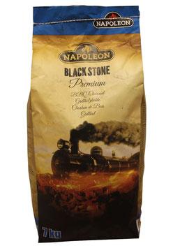 Napoleon Blackstone Premium Holzkohle