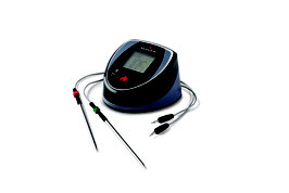 Napoleon ACCU-PROBE Bluetooth Thermometer inkl. 2 Sonden