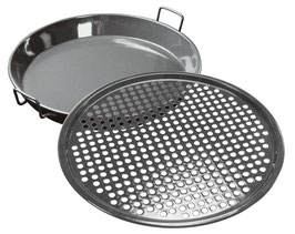 Outdoorchef Gourmet Set 2 teilig