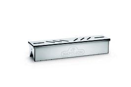 Napoleon Räucher-Box für Hitzeverteiler