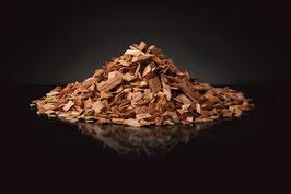 Holz-Räucherchips 700g