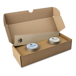 HORL Premiumschärfe-Paket