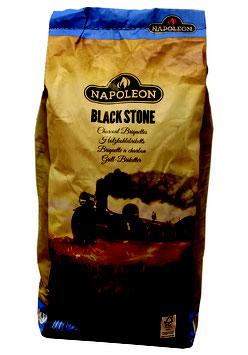 Napoleon Blackstone Holzkohle Briketts