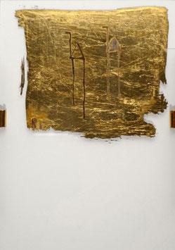 Kamele gold