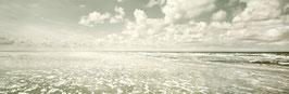 Wolken 02