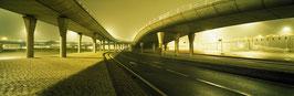 Brücken 02