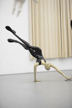 "Pablo Garcia Albizuri ""Break dance"""