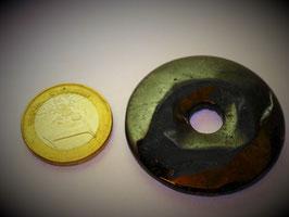 Granat Donut 40mm