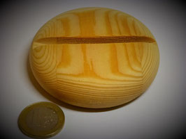 Holzständer (Fichte) Durchm. ca. 7cm