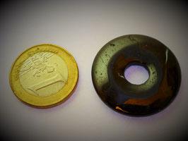 Granat Donut 30mm