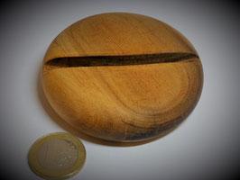 Holzständer (Akazie) Durchm. ca. 7cm