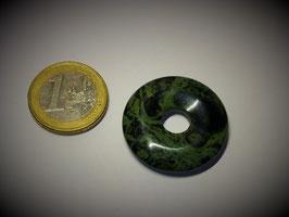 Rhyolith (Kabamba) Donut 30mm
