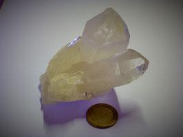 Bergkristallstufe A-Qualität (227g)