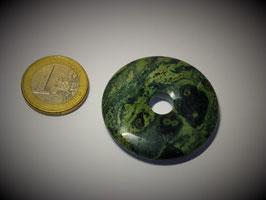 Rhyolith (Kabamba) Donut 40mm
