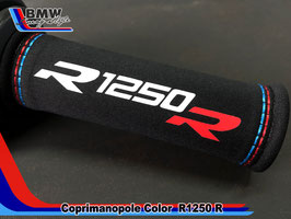 Coprimanopola R 1250 R  Color