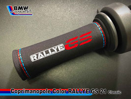 Coprimanopola Color Rallye GS 21