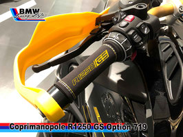 Coprimanopola R1250 Option 719