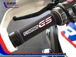 Coprimanopola Color 1250 GS Class W/R