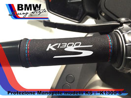 Copri manopole K 1300 S style
