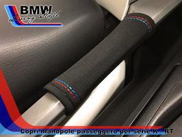 Grips Passeggero per Modelli K 1600  ed RT dal 2010