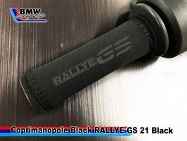 Coprimanopole Black Rallye GS 21