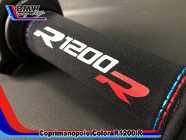 Copri manopole R1200 R style