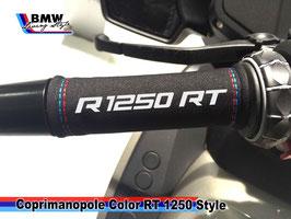 Copri manopole R 1250 RT STYLE