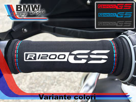 Copri manopole R1200GS style