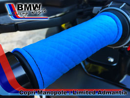 Copri manopole LIMITED EDITION ADMANTIA
