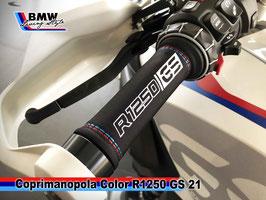 Coprimanopole Color R1250 GS 21